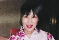 北島恵子さん
