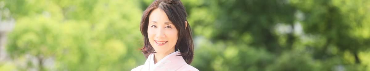 権田仁美の顔写真