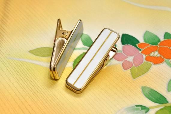 kitsuke-clip